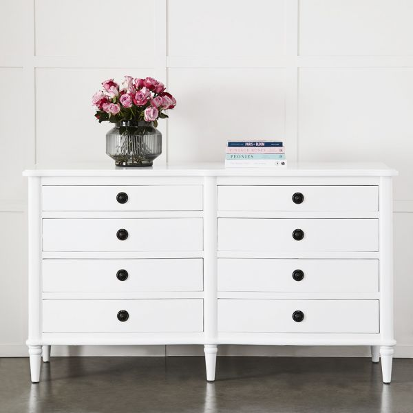 Montrose Chest of Drawers