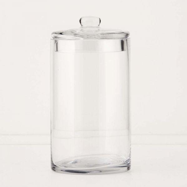 Stanley Glass Jar S