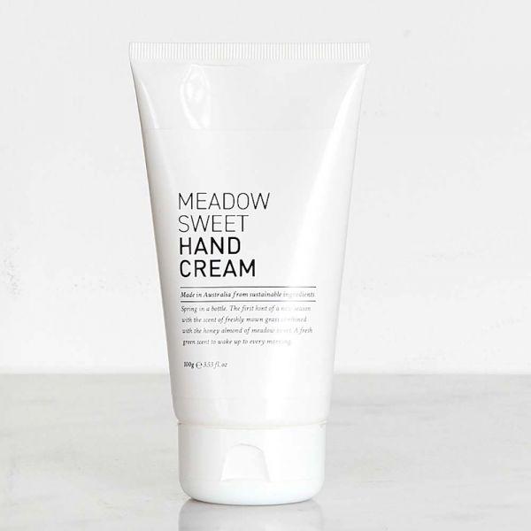 Meadow Sweet Handcream