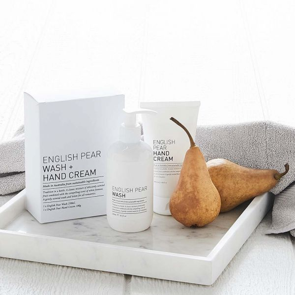 English Pear Gift Pack