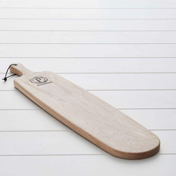 Maison Paddle Board