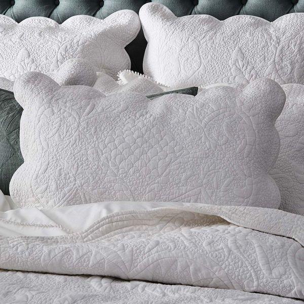 Pembroke Cushion 40x60