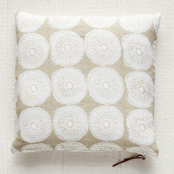 Pinwheel Cushion 50x50