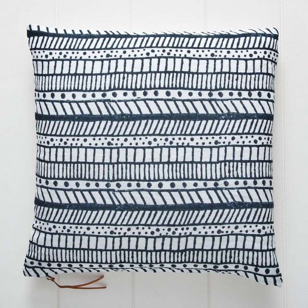 Tarsal Cushion 50x50