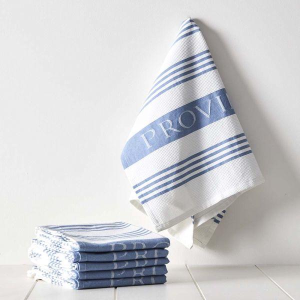 Dixie Tea Towel