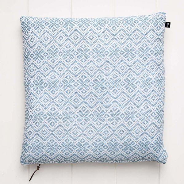 Argan Cushion 50x50