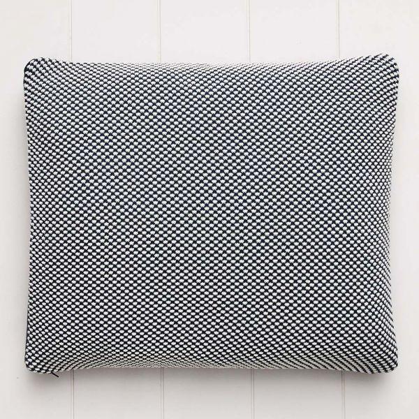 Cleo Cushion 40x60
