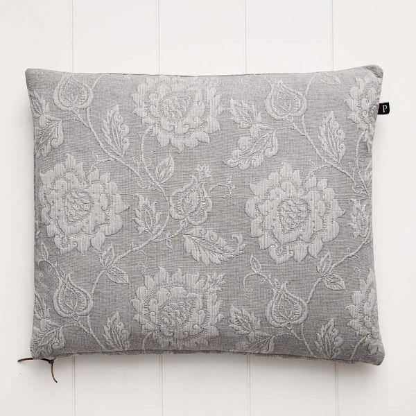 Lottie Cushion 50x60