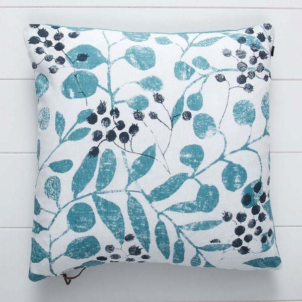 Elderberry Cushion 50x50