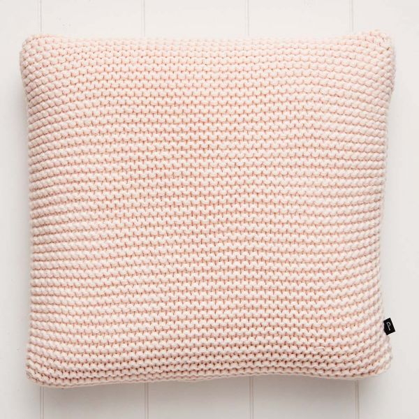 Buller Cushion 50x50