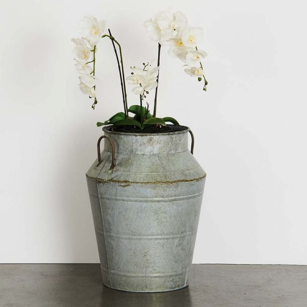 Amphora Planter