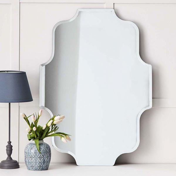 Francisco Mirror