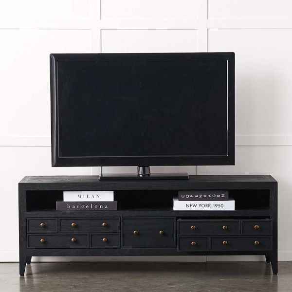 Fitzroy TV Stand