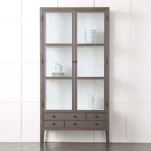 Fitzroy Cabinet