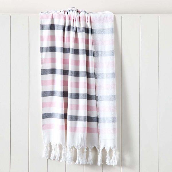 Metung Towel