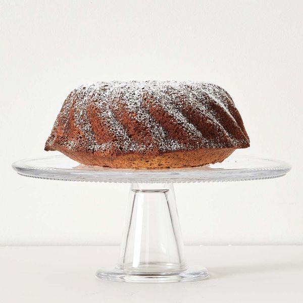 Grace Cake Stand
