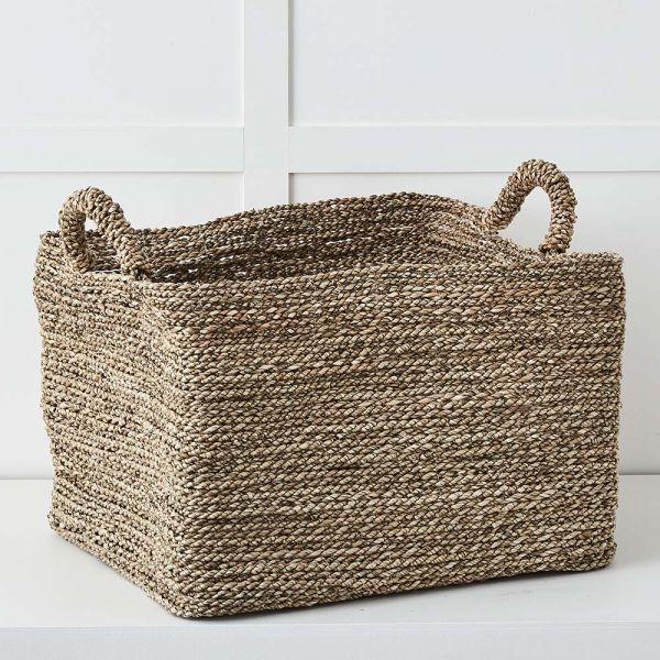 Farah Basket L