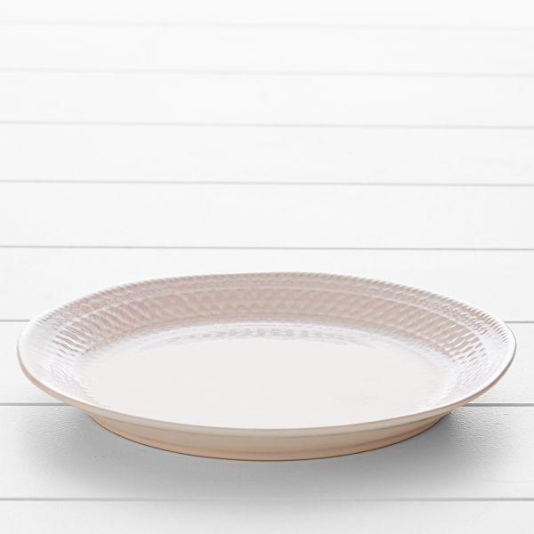 Marseille Dinner Plate