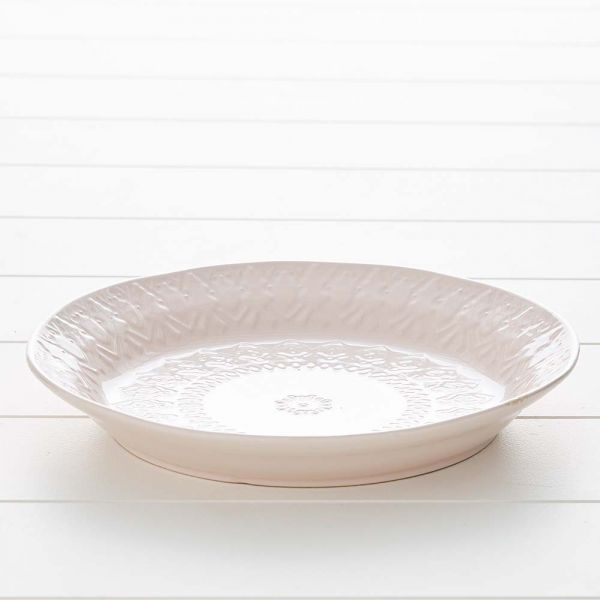 Marseille Serving Platter