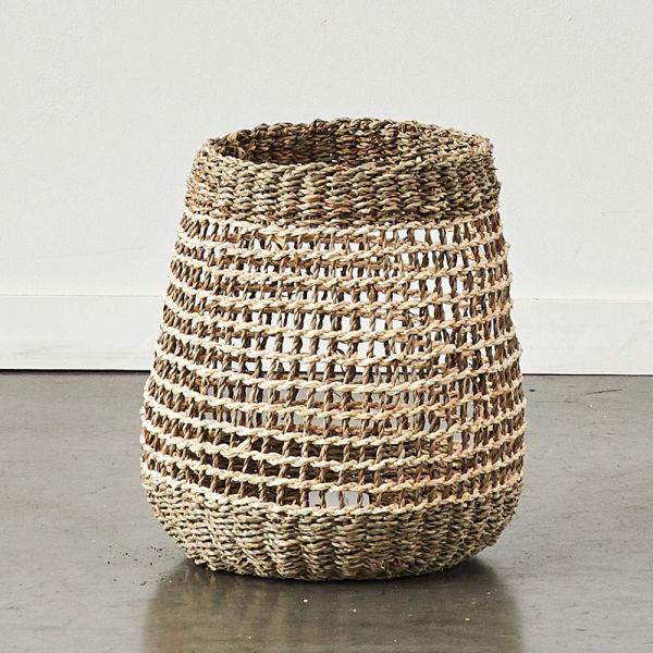 Kenya Planter Basket S