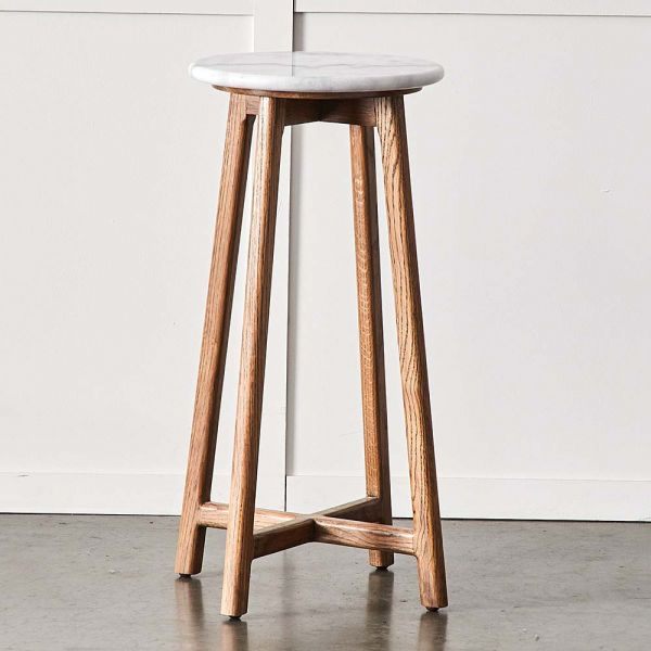 Alley Stool