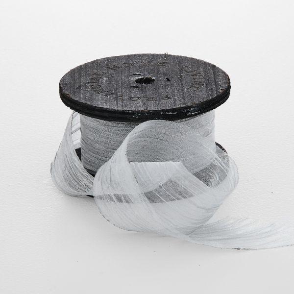 Organza Ribbon - 10m