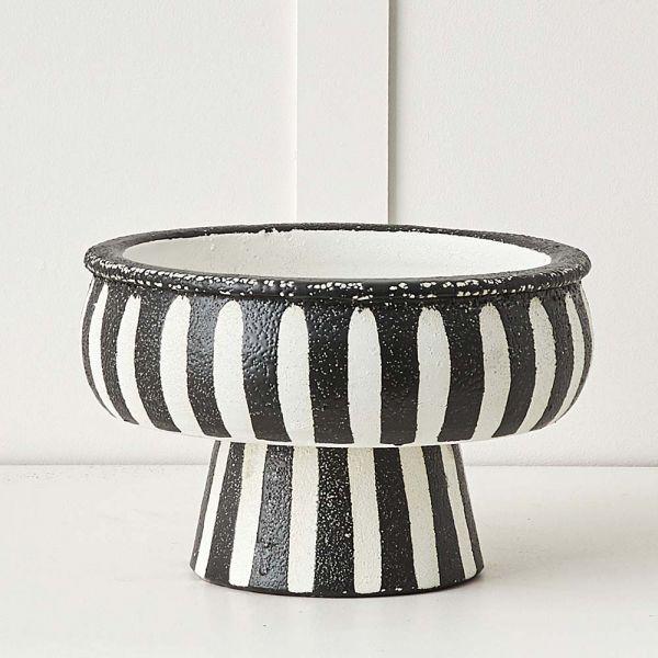Zulu Bowl