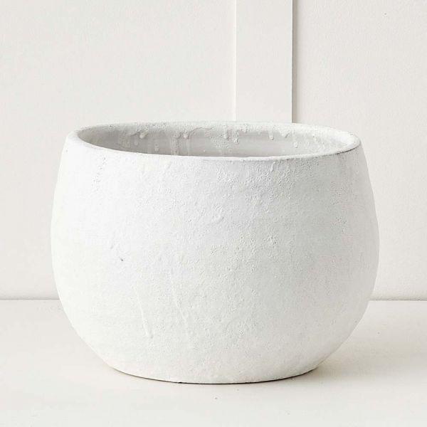 Pompeii Bowl