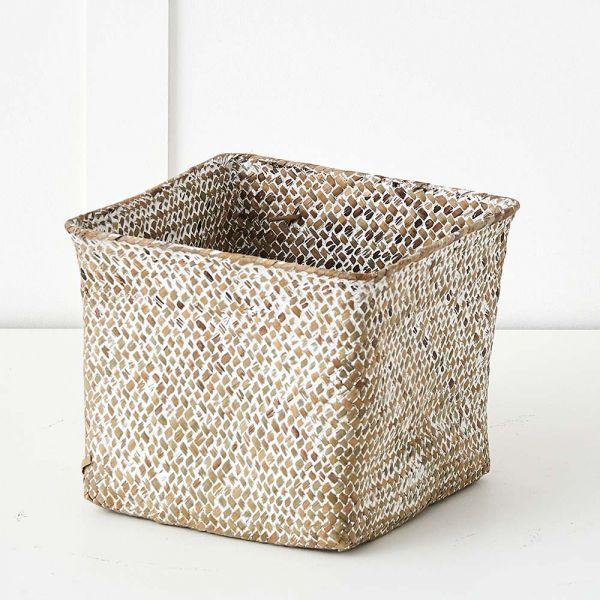 Mali Basket L