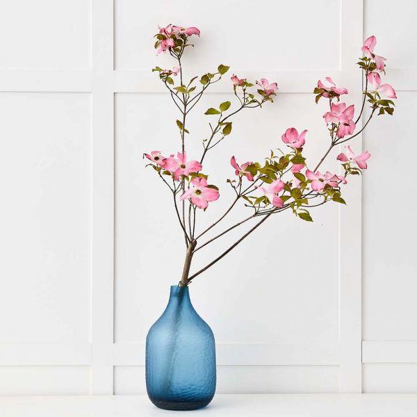 Parisi Bottleneck Vase