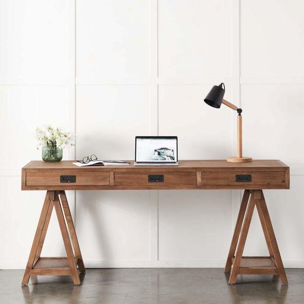 Arki Desk