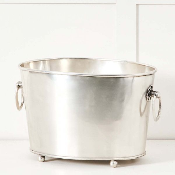 Hallmark Champagne Bucket