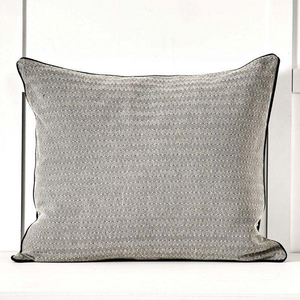 Zorro Cushion 50x60