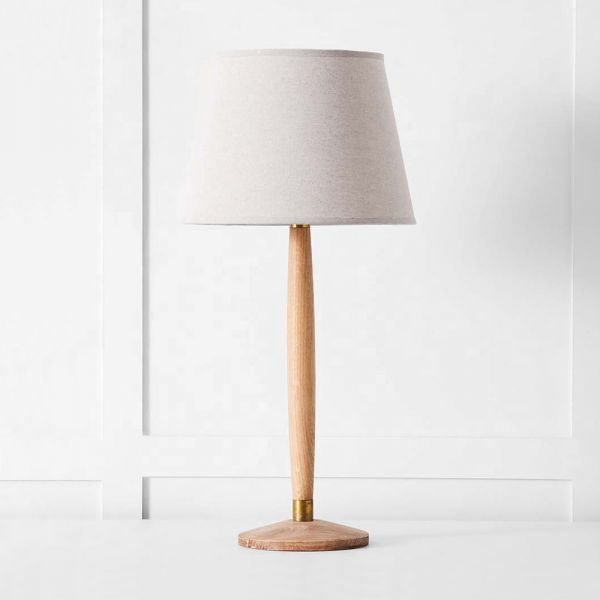 Aurelie Table Lamp