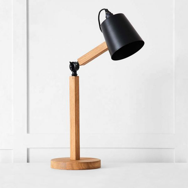 Fred Table Lamp