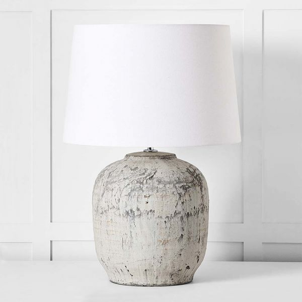 Maximus Table Lamp