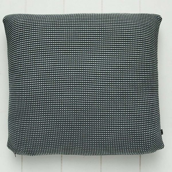 Tatum Cushion 50x60