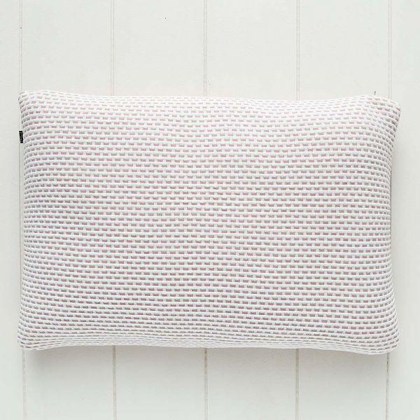 Blair Cushion 40x60
