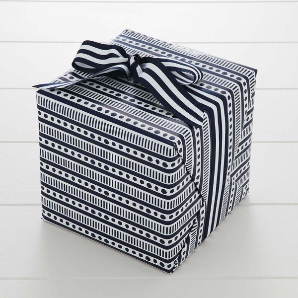 Papillon Wrapping Paper - 5m