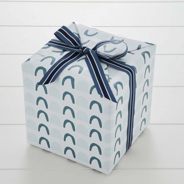 Angelo Wrapping Paper
