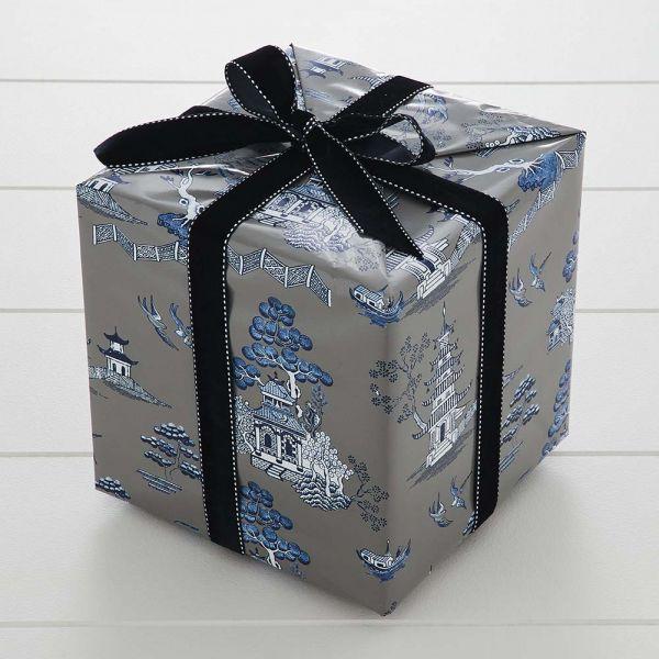 Banbi Wrapping Paper