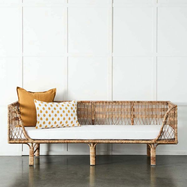 Bahamas Daybed
