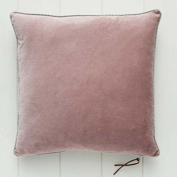 Loma Cushion 50x50