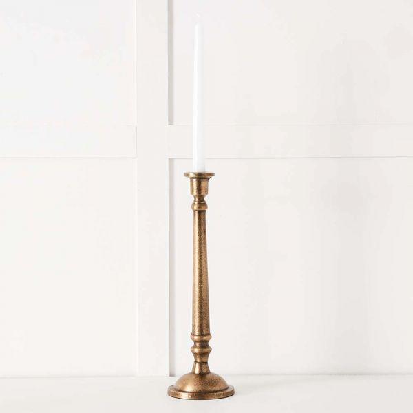 Loreto Candlestick