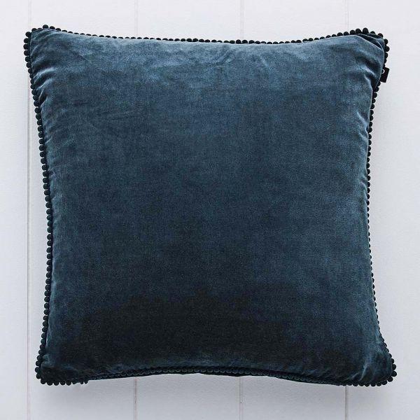 Dahlia Cushion 50x50