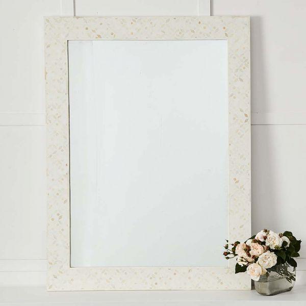 Richardson Mirror