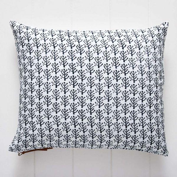 Cypress Cushion 50x60
