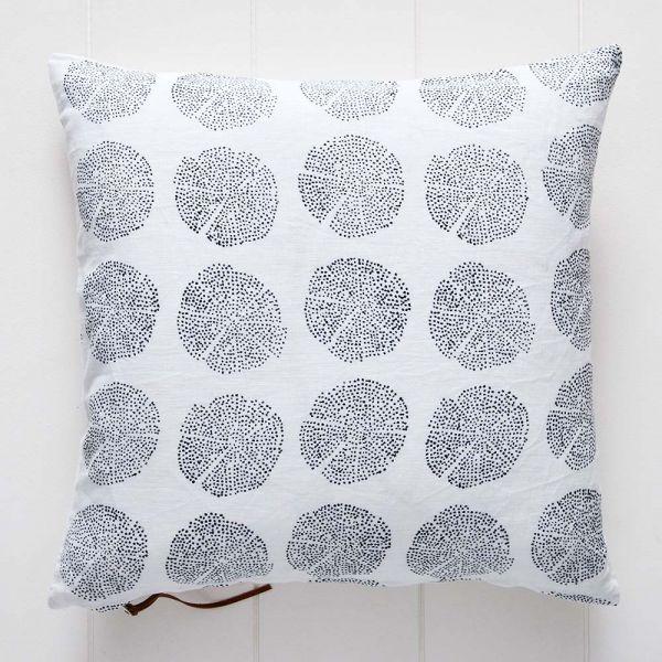 Banksia Cushion 50x50
