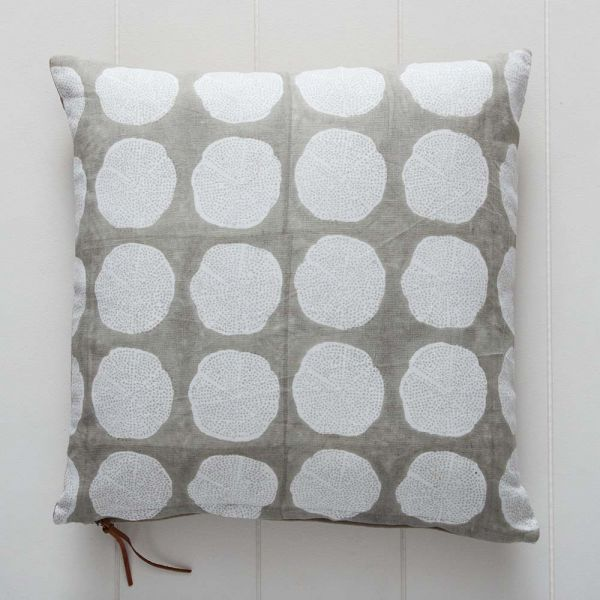 Banksia Luxe Cushion 50x50