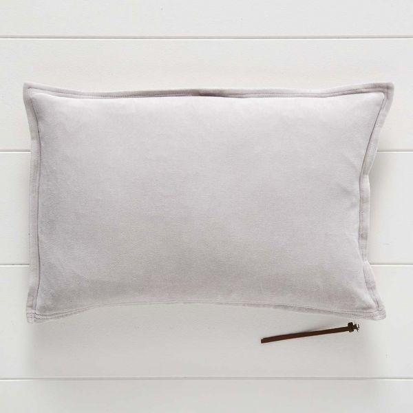 Yashi Cushion 30x45